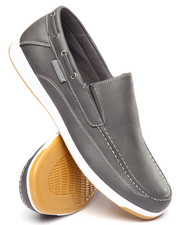 Rocawear - Dep 6 Slip On Sneakers
