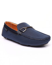 Rocawear - Step 5 Moc Loafers