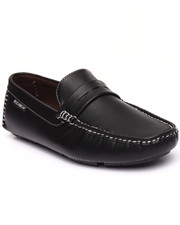 Rocawear - Step 4 Moc Loafers