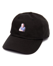 Hats - Art Vandelay Dad Hat