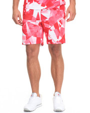 Shorts - Simplicity Basketball Shorts
