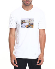 Shirts - Apt Tee