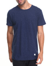 Buyers Picks - Epple Basics Tee