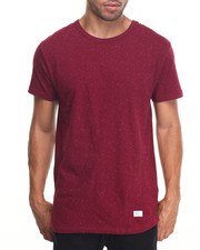 Shirts - Epple Basics Tee