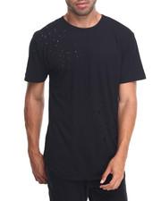 T-Shirts - Blast OG Long Tee