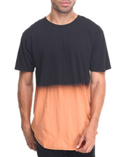 Buyers Picks - Dip Dye OG Long Tee