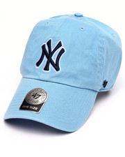 Men - New York Yankees Clean Up 47 Strapback Cap
