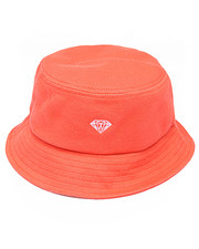 Hats - Pavilion Bucket Hat