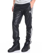 Adidas - CHILE CUFFED TRACK PANTS