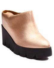 Fashion Lab - Muko Clog