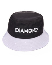 Hats - Deco Bucket Hat