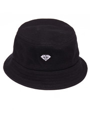 Men - Pavilion Bucket Hat