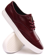 Footwear - M Anders Low Top Sneaker