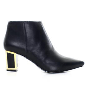Women - JOLIN BOOTIES