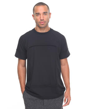 T-Shirts - Portal S/S Tee