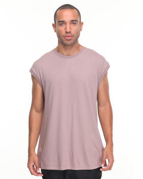 Men - Darius Muscle Tee