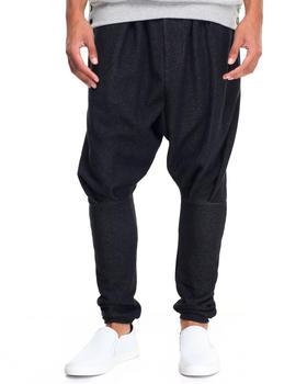 Pants - Raiden Pant