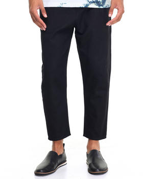 Men - Moses Short Pant
