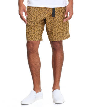 Men - Supertouch Short