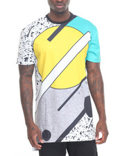Shirts - Miro S/S Tee