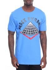 Shirts - Drip Logo S/S Tee