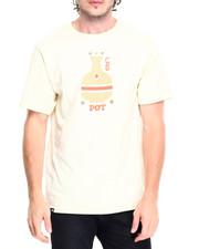 Shirts - Vase T-Shirt