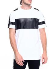 Shirts - Street Tux Tee