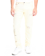 Jeans & Pants - Tribal Twill Pant