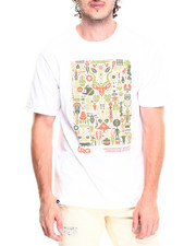LRG - Farm Out T-Shirt