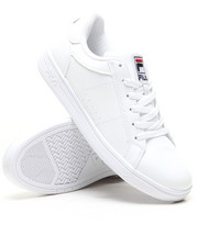 Men - Campora Sneaker
