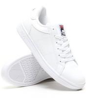 Fila - Campora Sneaker