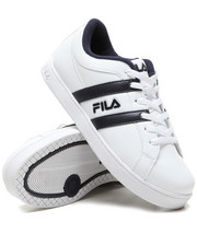 Fila - Key West Tennis Sneaker