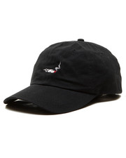 LRG - Hustle Trees by LRG - Sparks Dad Hat