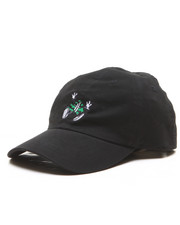 LRG - Hustle Trees by LRG - HT Dad Hat