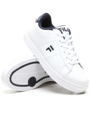 Men - Westlake Tennis Sneaker
