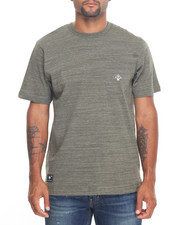 T-Shirts - All Natural S/S T-Shirt