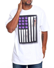 LRG - Hustle Trees by LRG - Joint Chiefs T-Shirt