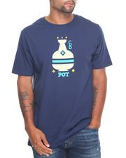 LRG - Vase T-Shirt