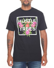 LRG - Hustle Trees by LRG - Island Skunk T-Shirt