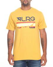 Men - Astro T-Shirt
