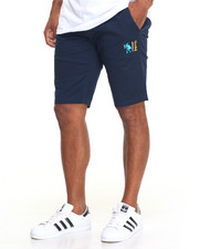LRG - Walkabout Walk Short
