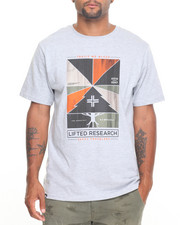 LRG - Craft T-Shirt
