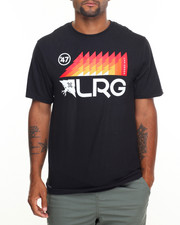 T-Shirts - RC Tones T-Shirt