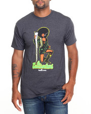 Men - Hustle Trees by LRG - Cultivators T-Shirt