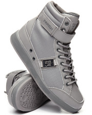 Parish - Capital High Top Sneaker