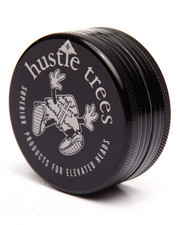 Men - Hustle Trees by LRG - HT Small 2 Piece Grinder