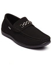 Parish - Dice Loafer