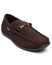 Parish - Willy Loafer