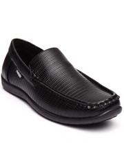 Parish - Free Texture Loafer