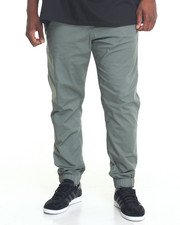 Men - Gamechanger Jogger Pant (B&T)
